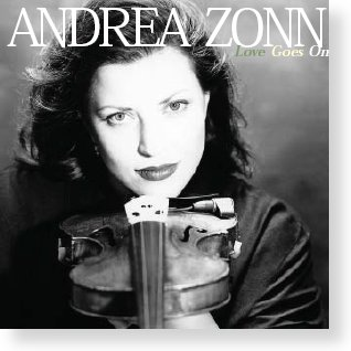 andrea_zonn_love_goes_on