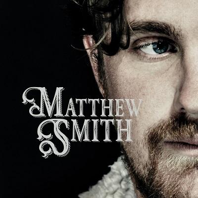 matthew-smith-2018