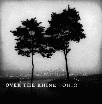 over_the_rhine